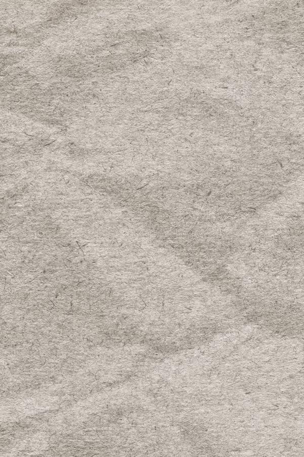Återanvänd pappers- av vit för karaktärsteckningGrunge för grovt korn skrynklig textur royaltyfria bilder