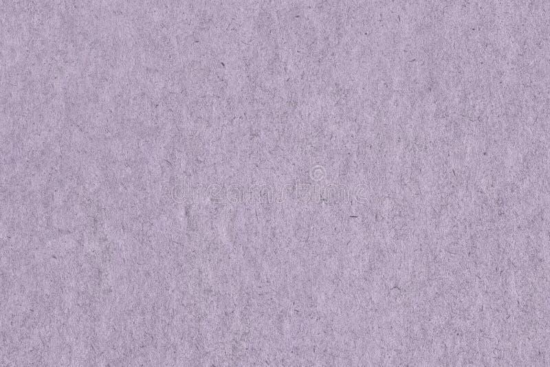 Återanvänd pappers- grov Grungetextur arkivfoto