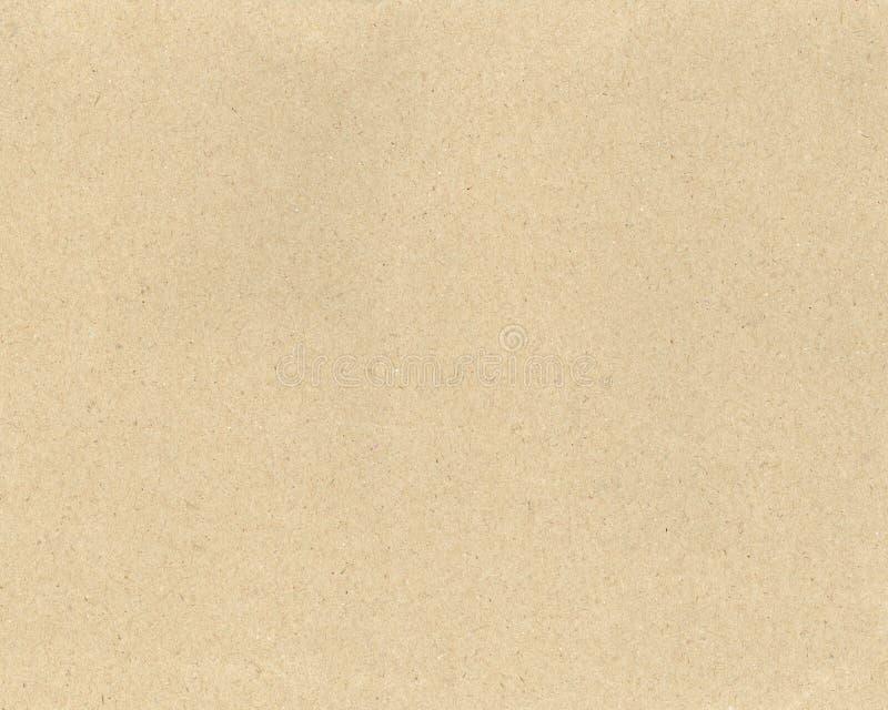 Återanvänd pappers- texturbakgrund arkivfoton