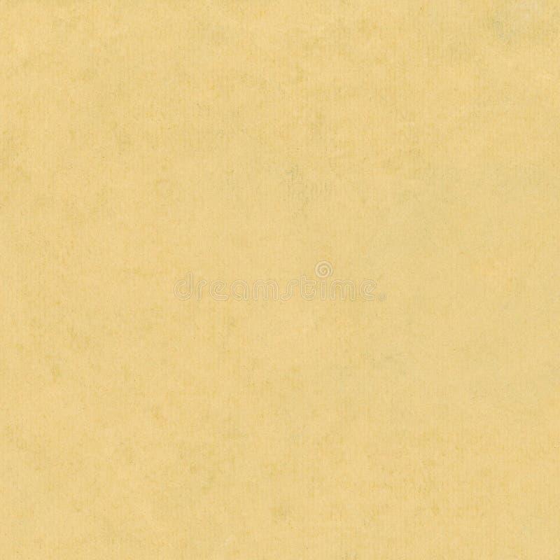Återanvänd pappers- texturbakgrund - hög upplösning royaltyfri illustrationer