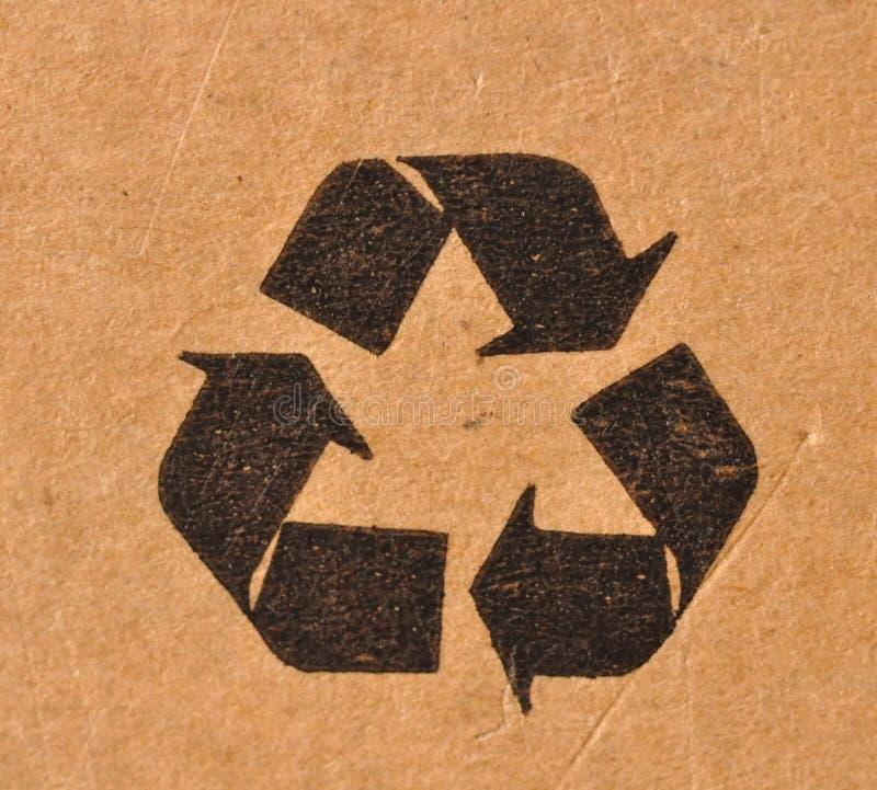 återanvändning av symbol fotografering för bildbyråer