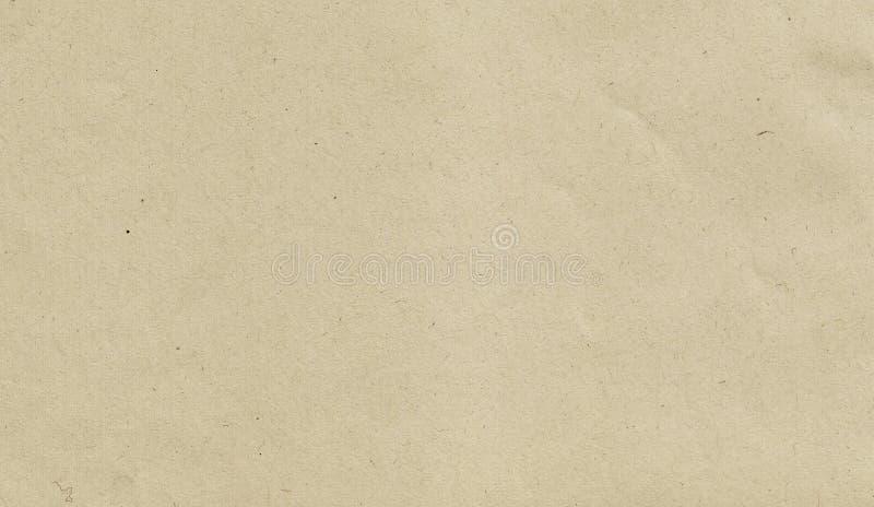 återanvänt papper