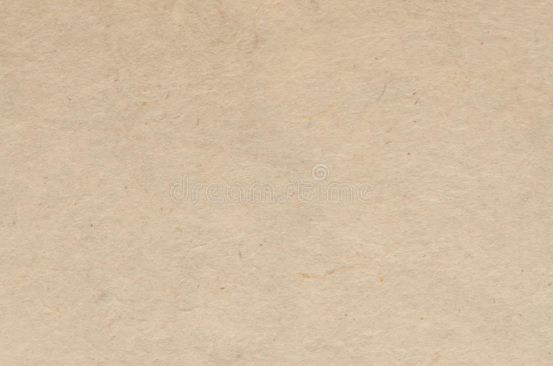 Återanvänt pappers- texturerar arkivbilder