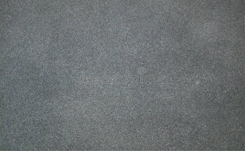 摘要灰色被遮蔽的织地不很细背景 纸难看的东西背景纹理 背景背景蜡染布手册褐色圆的设计桌面例证邀请介绍树荫棕褐色二使用墙纸网站 向量例证