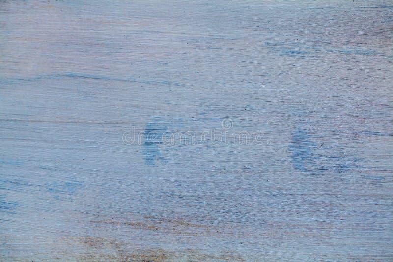 摘要难看的东西装饰木墙壁背景 具体木委员会纹理横幅 库存照片