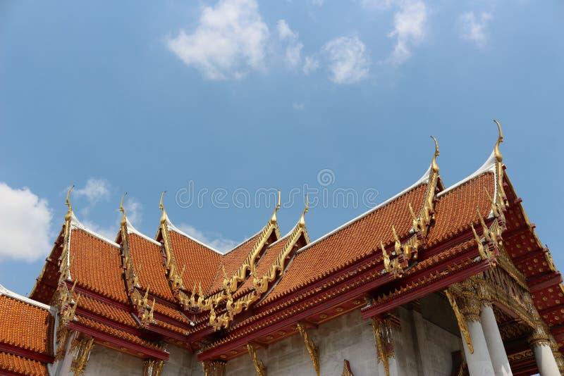曼谷,寺庙,泰国,亚洲,游览,旅行 库存图片