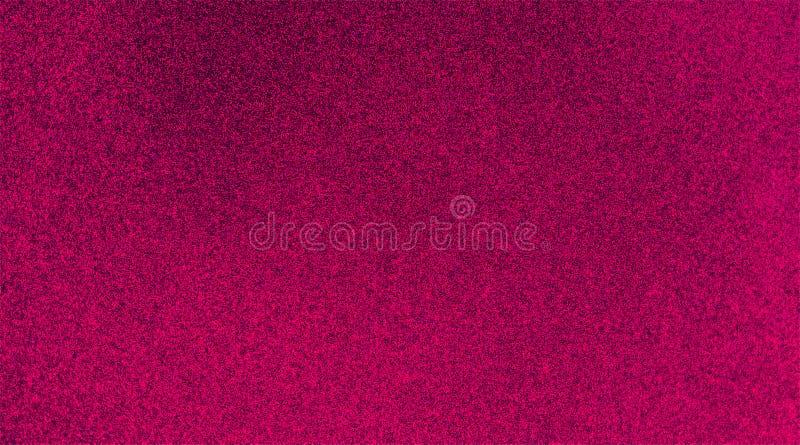 洋红色背景资料难看的东西背景纹理 背景背景蜡染布手册褐色圆的设计桌面例证邀请介绍树荫棕褐色二使用墙纸网站 库存例证