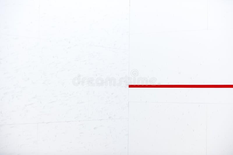 现场国际南瓜 在南瓜墙壁上的细节 免版税图库摄影