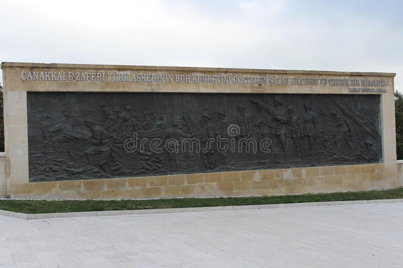 Download 57 Regiment Of Cemeteries And Monument Editorial Photo - Image of moment, geliboluthe: 110772881