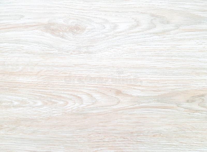 背景纹理白色,木头,混凝土,纸,大理石 库存图片