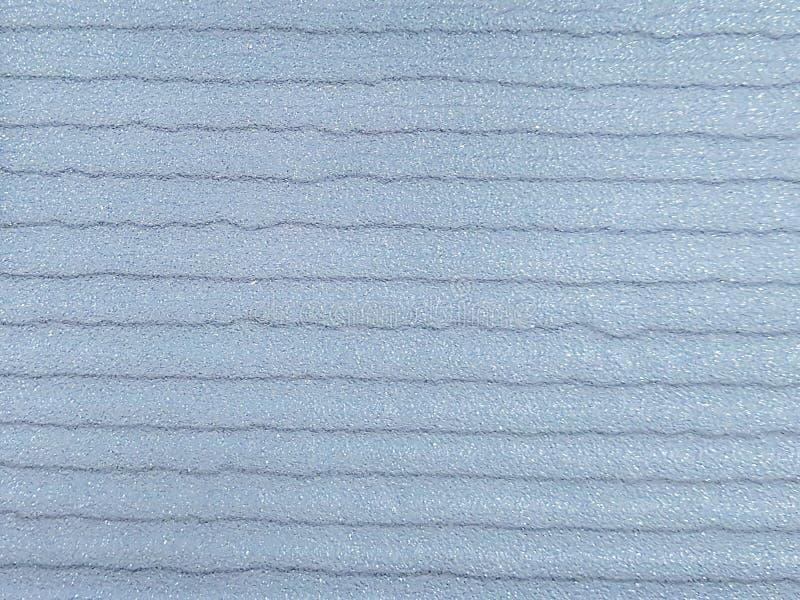 背景纹理蓝色,木头,混凝土,纸,大理石 免版税库存照片