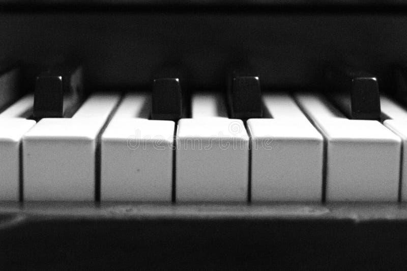 Download Ébano y marfil foto de archivo. Imagen de sonido, notas - 175758