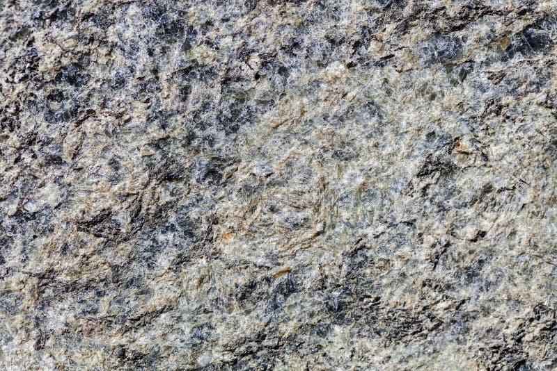 Échantillon de marbre photographie stock libre de droits