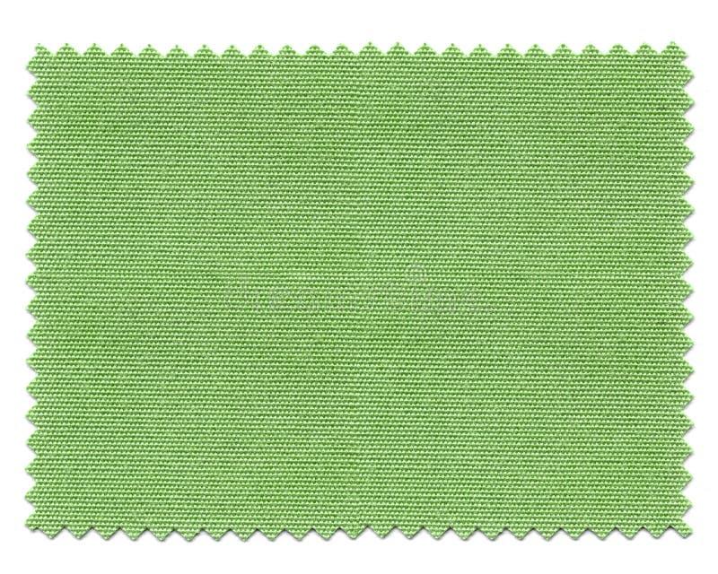 échantillon de tissu photographie stock