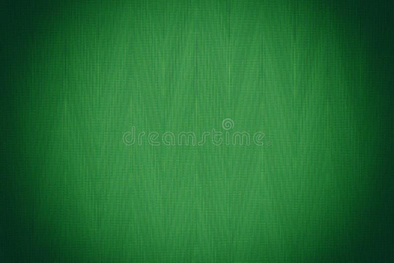 Échantillon sur son trente et un peint ombragé, surface de pile de tissu pour la couverture de livre, élément de toile de concept photographie stock libre de droits