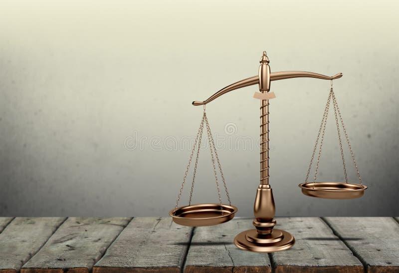 échelle photo libre de droits