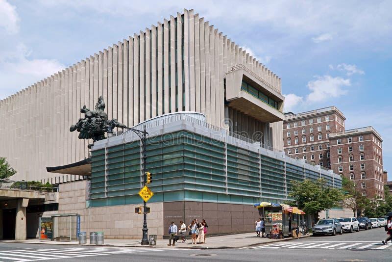 Columbia Université datant