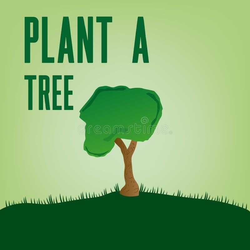 Download écologie illustration stock. Illustration du élément - 45359160