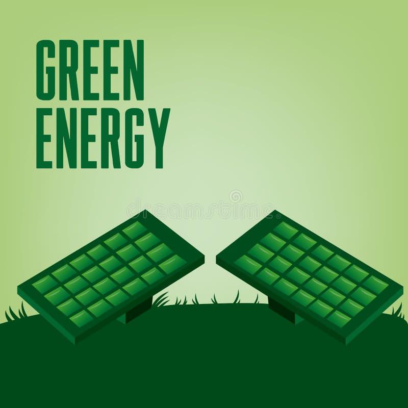 Download écologie illustration stock. Illustration du réutilisez - 45359164