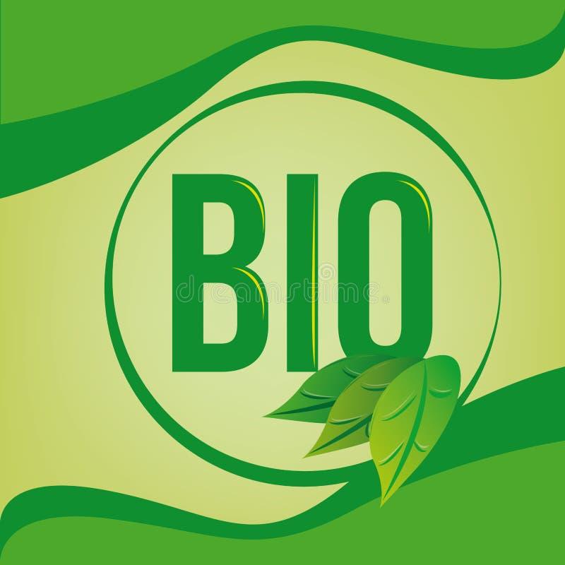 Download écologie illustration stock. Illustration du texte, objet - 45359223