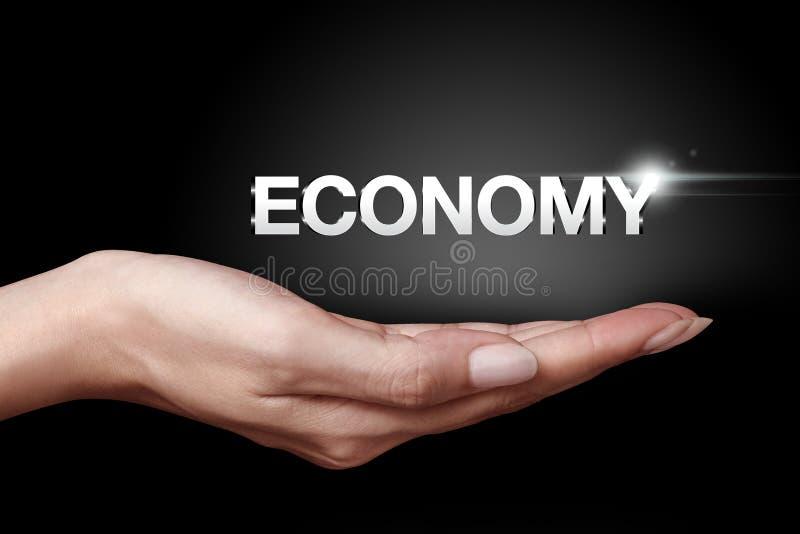économie image stock