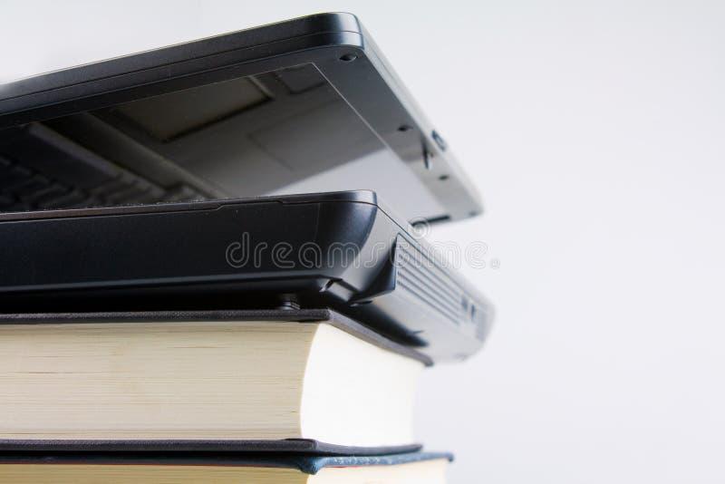 Éducation images libres de droits