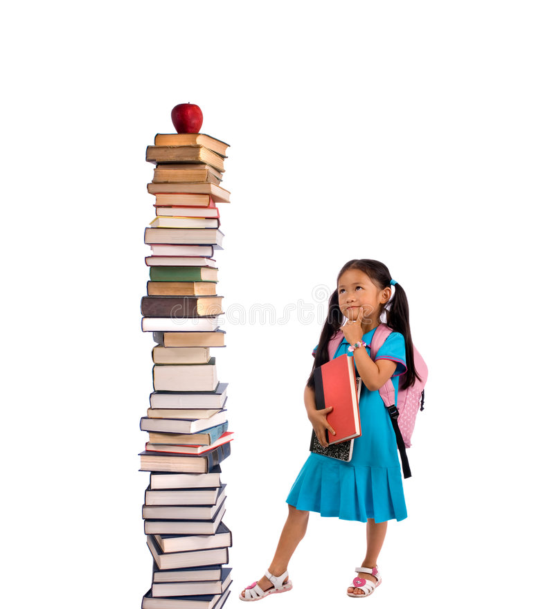 Éducation image stock