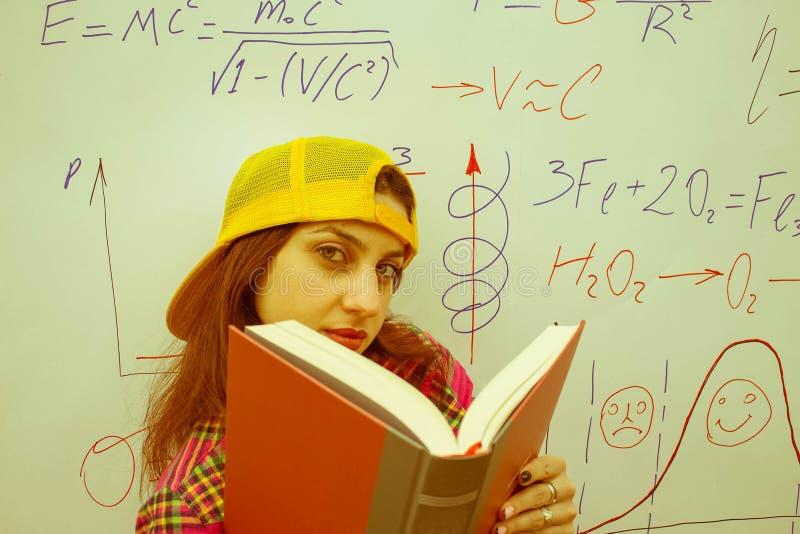 Éducation et développement des qualifications de la vie Éducation de développement photographie stock