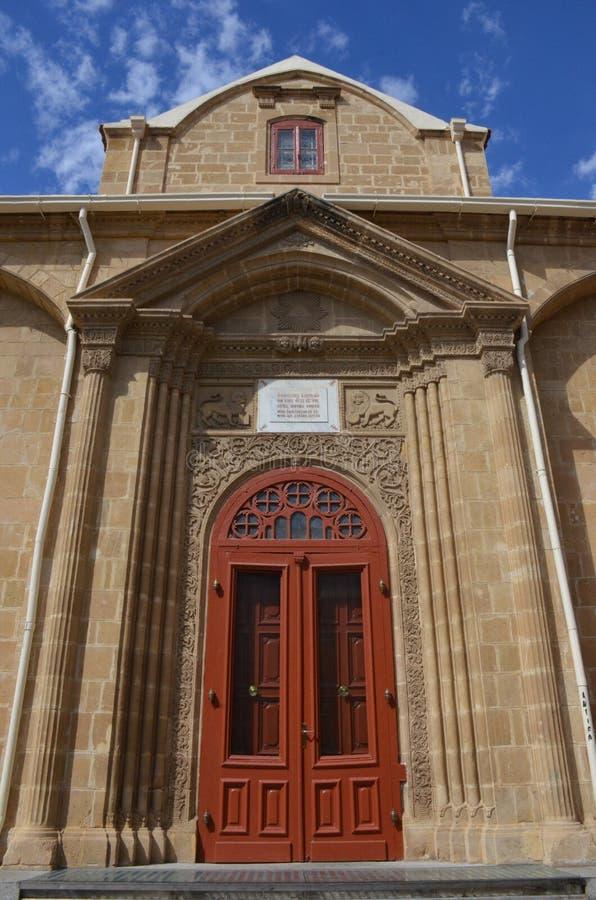 Église images stock