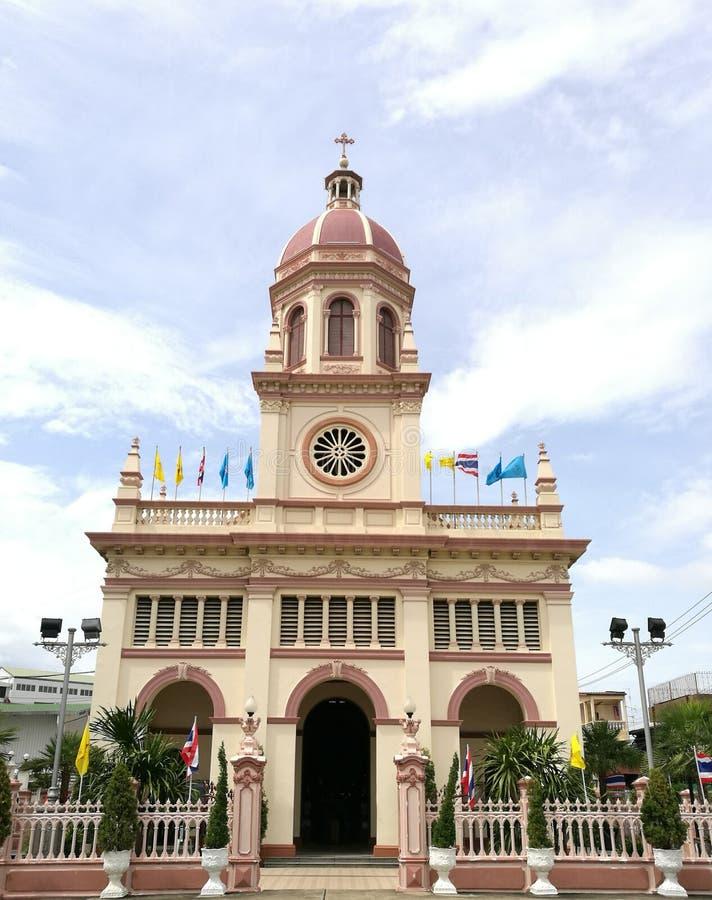 Download Église de Santa Cruz photo éditorial. Image du portugais - 76075786