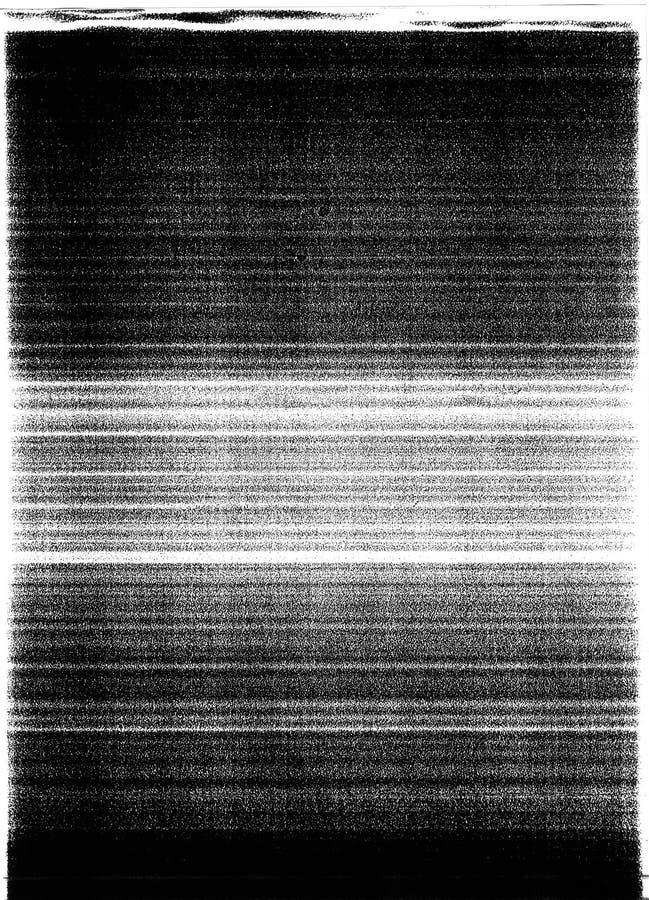 Élément de texture de photocopie photos libres de droits