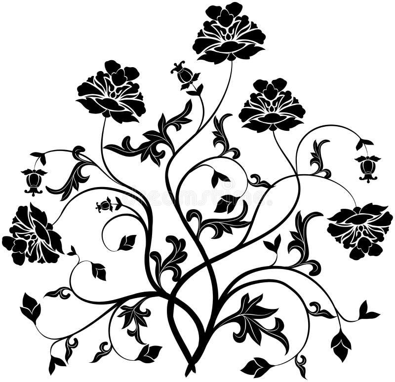Download Élément Pour La Conception, Vecteur Illustration de Vecteur - Illustration du rétro, illustration: 2146495