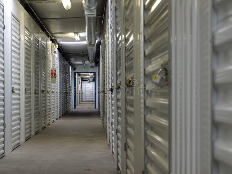Éléments de mémoire intérieurs photographie stock