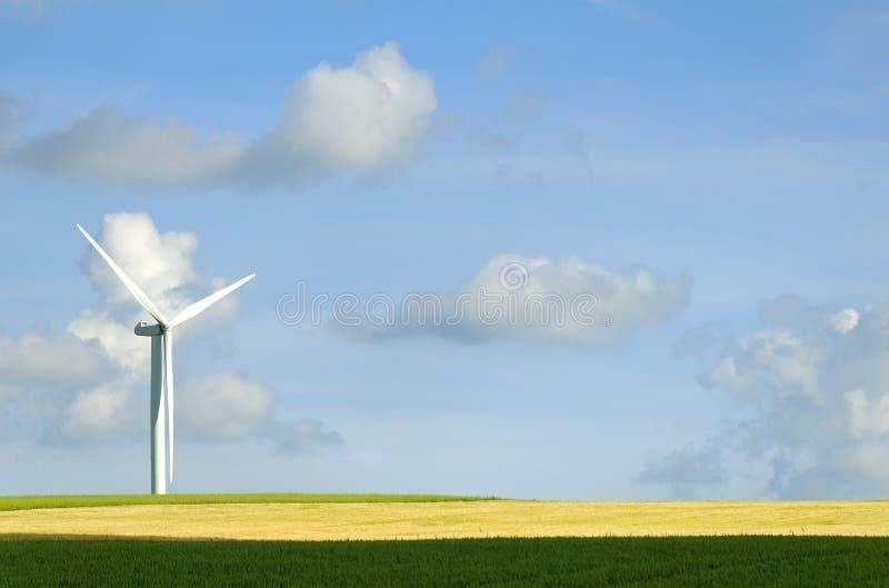 Énergie image libre de droits