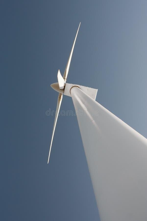 Énergie renouvelable photos stock