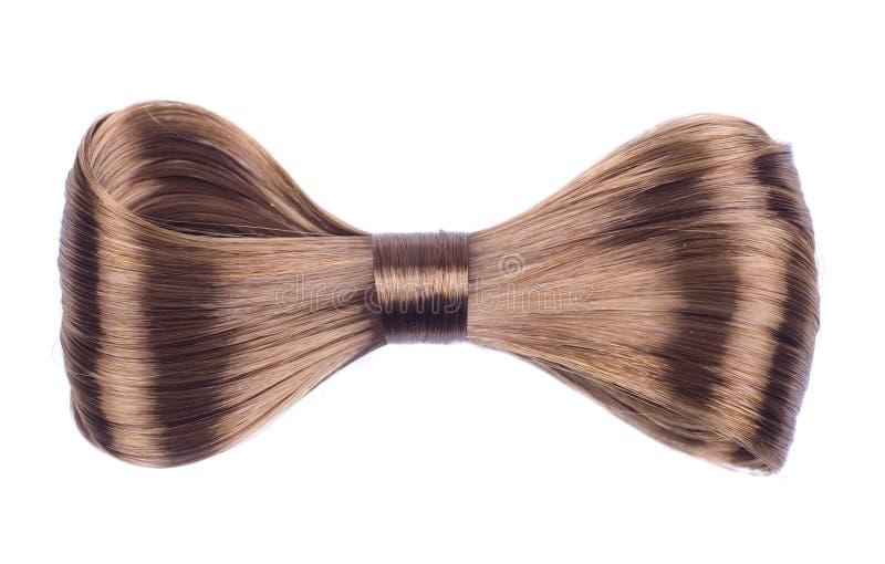Épingle à cheveux images stock
