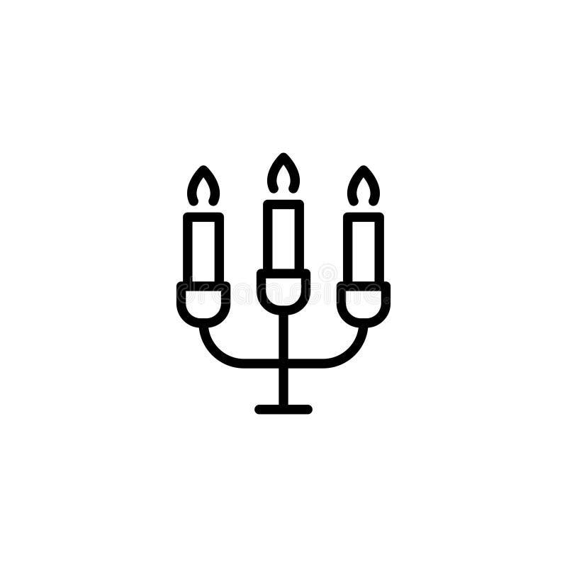 Épouser l'icône plate illustration stock