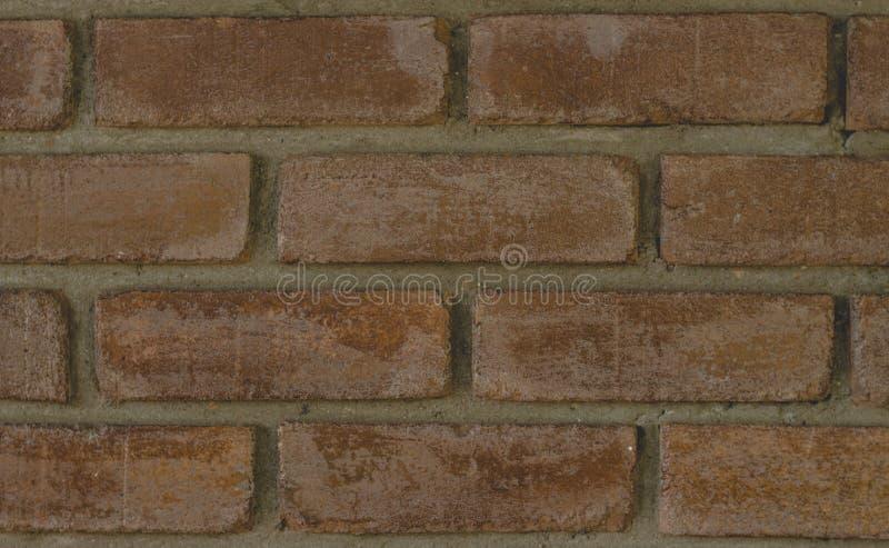 Ésta es pared que me gusta la pared y amo la pared fotos de archivo