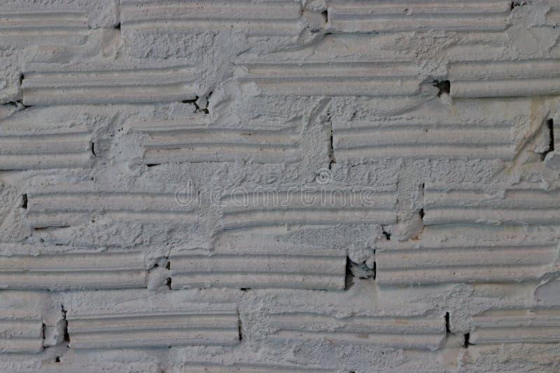 Ésta es pared que me gusta la pared y amo la pared fotografía de archivo libre de regalías