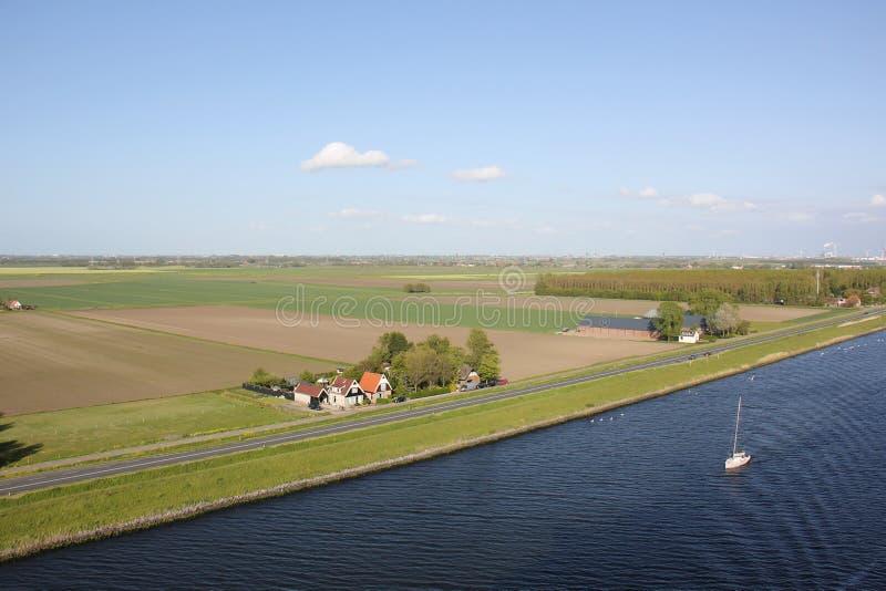 Download Été en Europe photo éditorial. Image du herbe, pré, hémisphère - 56490356