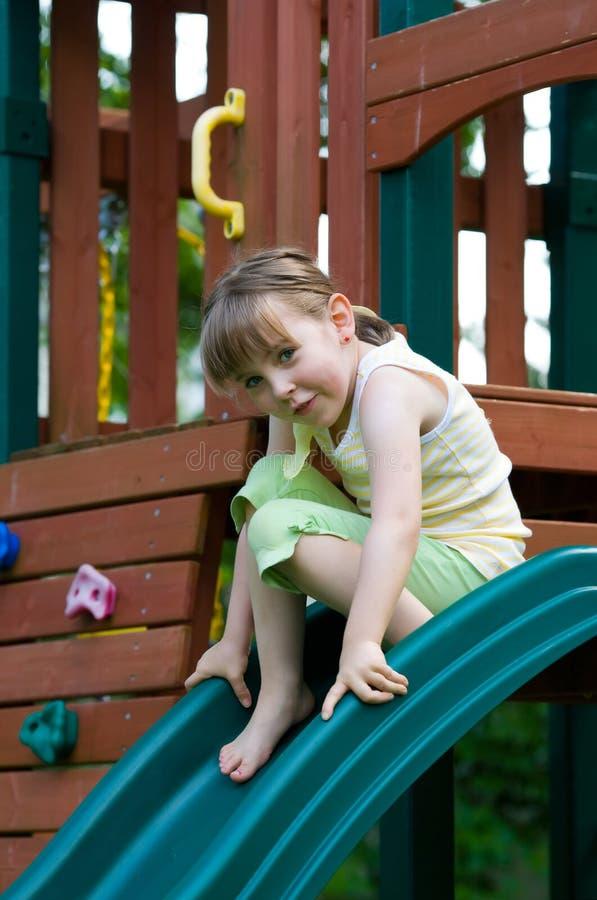 Été fun_2 photo stock
