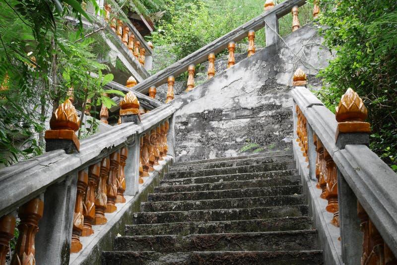 Étapes, escaliers, volée d'escalier photos libres de droits