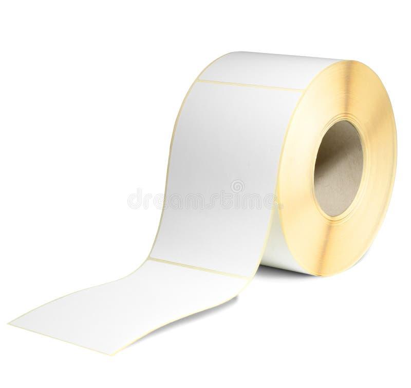 Étiquettes image stock