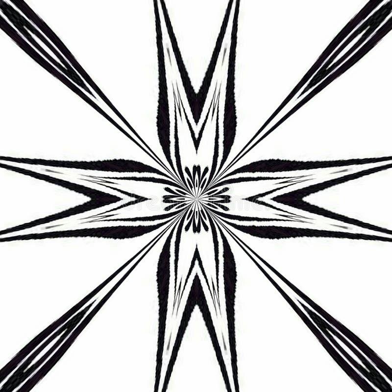 toile de noir d 39 illustration pour livre de coloriage adulte croquis main lev e pour anti. Black Bedroom Furniture Sets. Home Design Ideas
