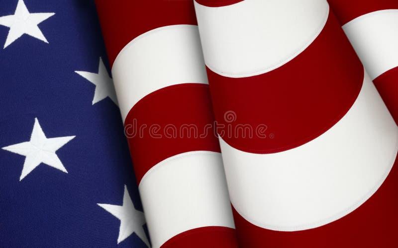Étoiles et pistes pour toujours image libre de droits