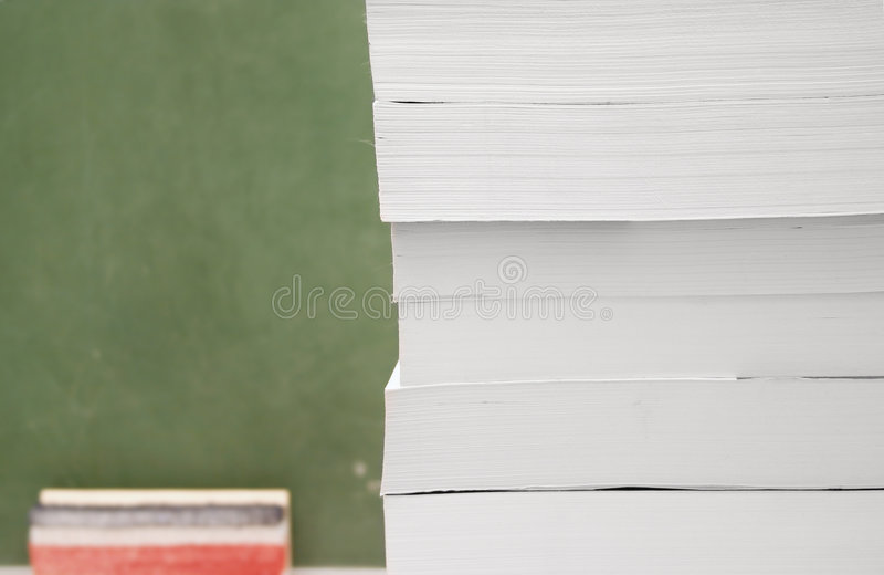 Études photo stock