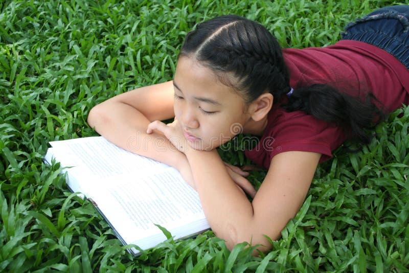 Download Étudiant 2 photo stock. Image du heureux, école, expression - 730126