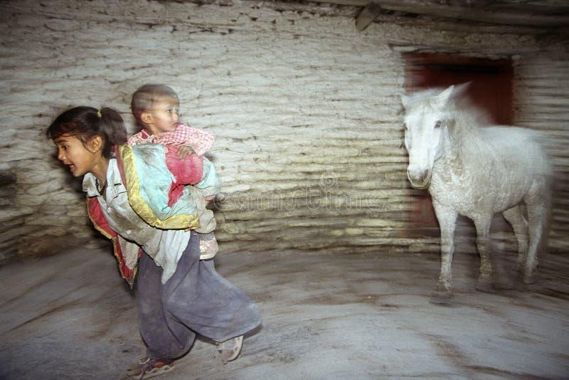 évasion photographie stock libre de droits