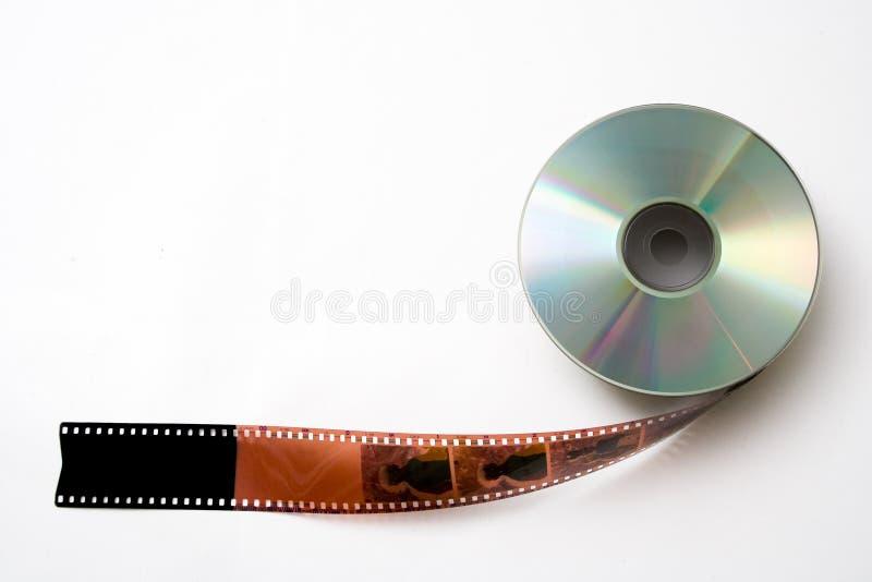 Évolution. photos libres de droits