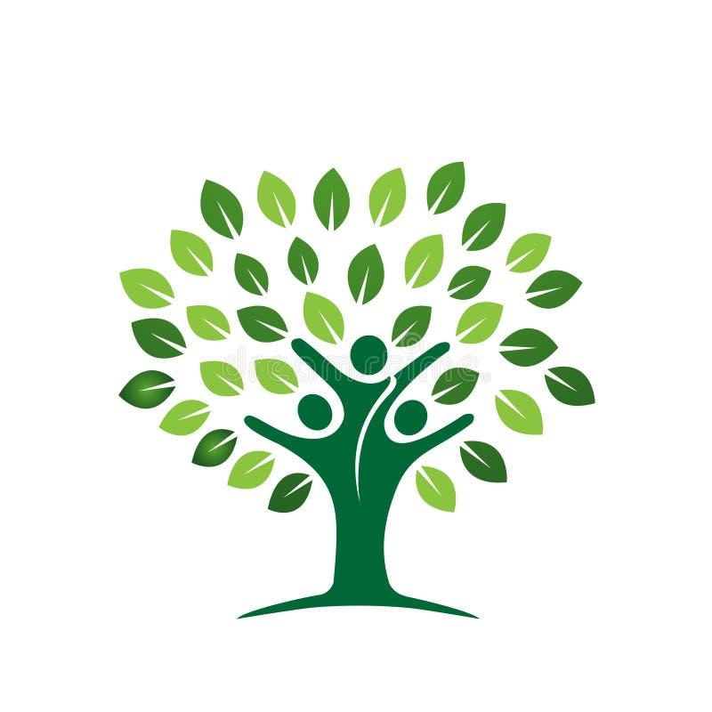 Ícone da árvore genealógica